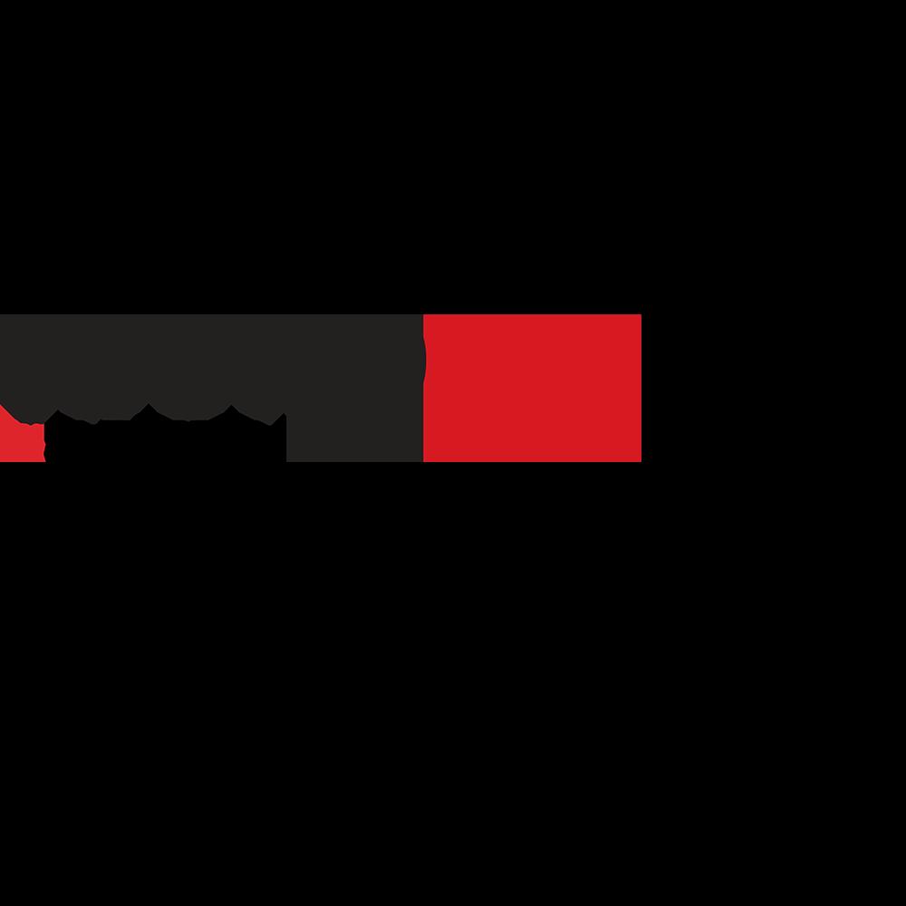 WAPRO B2C
