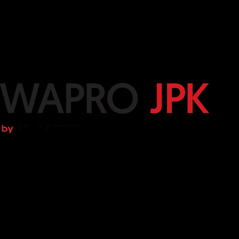 WAPRO JPK