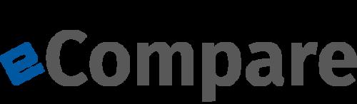 eCompare