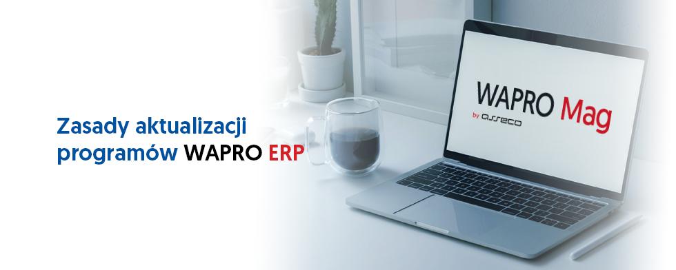 aktualizacja-wapro